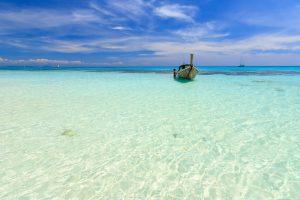 Avani Hotels & Resorts Krabi Wachstum segara Kommunikation Tourismus PR Agentur München