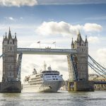 Silversea_Cruises_segara_PR_Agentur_München_Silver_Wind_Tower_Bridge_London