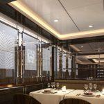 Silversea_Cruises_segara_PR_Agentur_München_La_Dame_Lalique