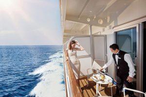 segara_PR_Agentur_München_Silversea_Cruises_Silver_Muse_Veranda_Service