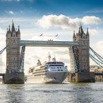 segara_PR_Agentur_München_Silversea_Cruises_Silver_Discoverer_Excursion