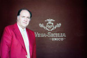 Weissenhaus Grand Village Resort & Spa am Meer Vega Sicilia segara Kommunikation Tourismus PR Agentur München