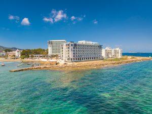 Amàre Beach Hotel Ibiza Eröffnung segara Kommunikation Tourismus PR Agentur München