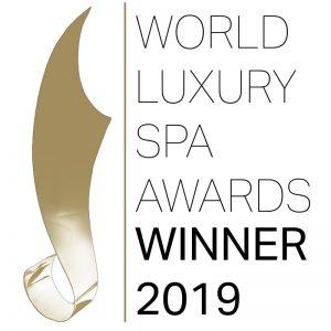Blue_Palace_Resort_&_Spa_segara_PR_Agentur_München_Tourismus_Spa_Awards_Winner_2019