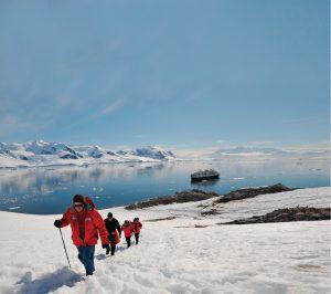 Silversea_Cruises_segara_PR_Agentur_München_Antarctica_Expedition