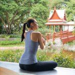 segara_PR_Agentur_München_Chiva-Som_Lake_side_relaxation
