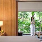 segara_PR_Agentur_München_Chiva-Som_Standard_Thai_Pavilion