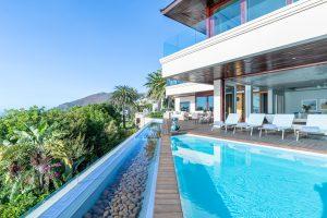 segara_PR_Agentur_München_Ellerman_House_Villa_One_Exterior_pool