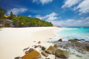 segara_PR_Agentur_München_Fregate_Island_Private_Beach_Ans Bamboo_2