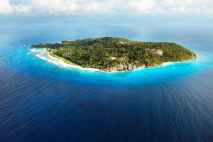 segara_PR_Agentur_München_Fregate_Island_Private_island_east_aerial