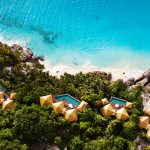segara_PR_Agentur_München_Fregate_Island_Private_villas_aerial_1