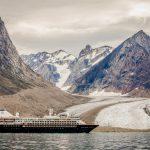Silversea_Cruises_segara_PR_Agentur_München_greenland_Lacey_Dawson