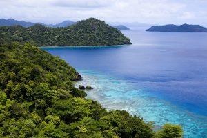 Laucala_Island_segara_PR_Agentur_München_View_Island_Ocean