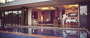 segara_PR_Agentur_München_Raffles_Seychelles_Two_Bedroom_Villa