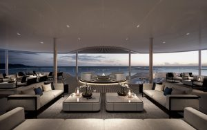 Silversea_Cruises_segara_PR_Agentur_München_Silver_Origin_Lounge_Terrace_View