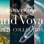 Silversea_Cruises_segara_PR_Agentur_München_Grand_Voyages_Key_Visual