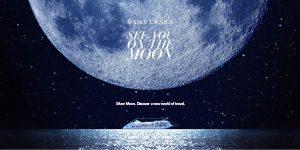 SIlversea_Cruises_segara_PR_Agentur_München_Key_Visual_Silver_Moon