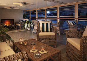 Silversea_Cruises_segara_PR_Agentur_München_Silver_Moon_Connoisseur_Corner