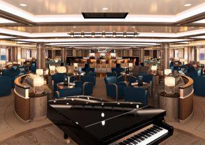 Silversea_Cruises_segara_PR_Agentur_München_Silver_Moon_Dolce_Vita_Lounge