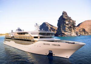 Silversea_Cruises_segara_PR_Agentur_München_Silver_Origin_Ship_Rendering