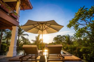 segara_PR_Agentur_München_The_Anam_Ocean_View_Pool_Villas