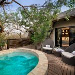 segara_PR_Agentur_München_andBeyond_Phinda_Mountain_Lodge_Family_Cottage