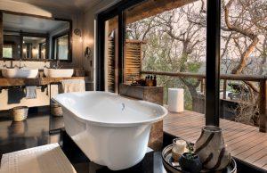 segara_PR_Agentur_München_andBeyond_Phinda_Mountain_Suite_Bathroom