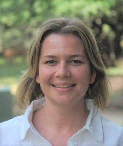 andBeyond Sarafi Reiseveranstalter Südafrika segara Kommunikation Tourismus PR Agentur München