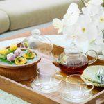 segara_PR_Agentur_München_Toursimus_Chiva-Som_Afternoon_Tea_snack