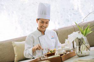 segara_PR_Agentur_München_Toursimus_Chiva-Som_Afternoon_Tea_Chef