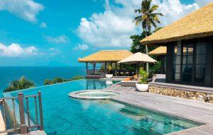segara_PR_Agentur_München_Fregate_Island_Private_twin-villa_patio