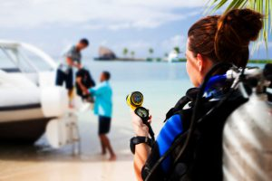 Laucala_Island_segara_PR_Agentur_München_activity_diving_2