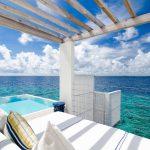 Amilla_Fushi_Ocean_Reef_Deck_segara_PR_Agentur_München_Tourismus