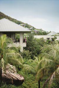 Raffles_Seychelles_segara_Kommunikation_PR_Agentur_München_Toursimus_Hotel_Exterior