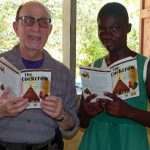 segara_PR_agentur_München_Silversea_Cruises_Lapin_Teaches_Students_In_Ghana_01