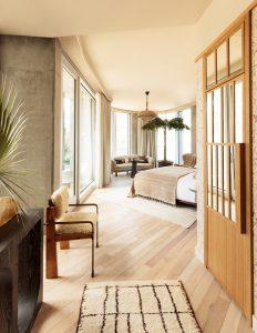 segara_pr_agentur_münchen_tourismus_art_of_travel_SMP_Rooms_Ingals_Apr_2019_A2A1489_Exclusive