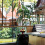 segara_PR_Agentur_München_Chiva-Som_Standard_Thai_Pavilion_Terrace