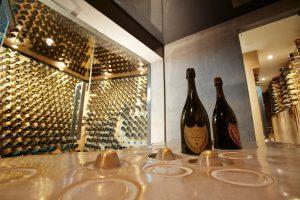 segara_PR_Agentur_München_Ellerman_House_Wine_Gallery__Champagne_Cellar6