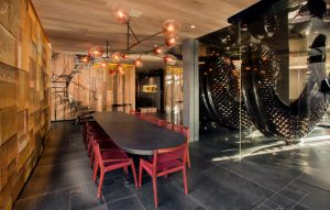 segara_PR_Agentur_München_Ellerman_House_Wine_Gallery__LeftWing_Area2