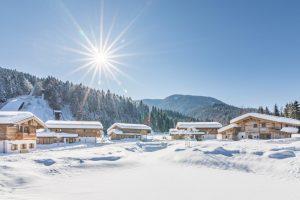 segara_PR_Agentur_München_Gut_Steinbach_Tourismus_Chaletdorf_Winter_02