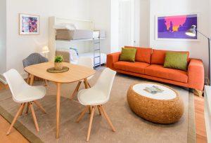 segara_PR_Agentur_München_Martinhal_Chiado_bedroom_deluxe