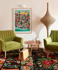 segara_PR_Agentur_München_Martinhal_Chiado_Living_Room_details