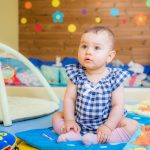 segara_PR_Agentur_München_Martinhal_Sagres_Baby_at_Raposinhos_Creche