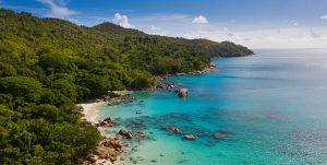 Raffles_Seychelles_segara_PR_Agentur_München_Toursimus_Hotel_General_Views_14_Coast