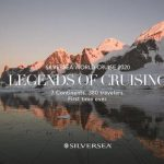 segara_PR_agentur_München_Silversea_Cruises_Silversea_Cruises_Crew_World_Cruise_2020