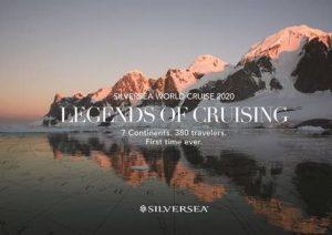 segara_PR_agentur_München_Silversea_Cruises_Crew_World_Cruise_2020