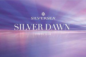 segara_PR_agentur_München_Silversea_Cruises_Silversea_Cruises_Silver_Dawn