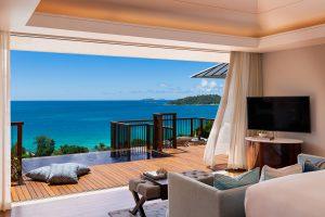 Raffles_Seychelles_segara_PR_Agentur_München_Toursimus_Villas_Terrace_View (4)