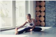 segara_PR_Agentur_München_Tourismus_WEISSENHAUS_Yoga