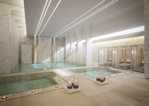 segara_PR_Agentur_München_Zulal_Wellness_Resort_Water_Therapy_Suite